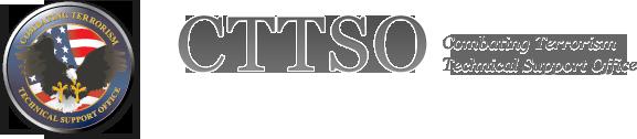 CTTSO-Logo