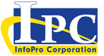 InfoPro-Logo