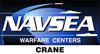 NAVSEA Crane Logo2