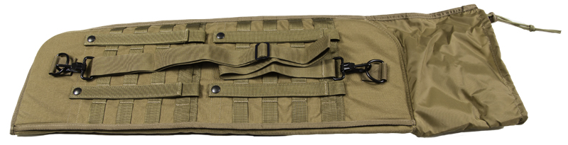 holley-scabbard-rear